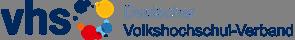 Deutscher Volkshochschul-Verband